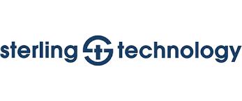 sterling technology_logo