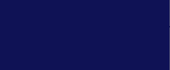 Infra Solution Nepal